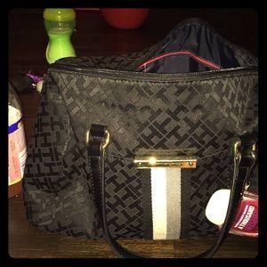 Tommy Hilfiger Bags - Tommy hilfiger purse